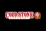 Cold_Stone_Creamery-Logo.wine