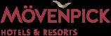 Mövenpick_Hotels_and_Resorts_logo