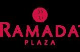 ramada-plaza-soguk-sicak-havlu